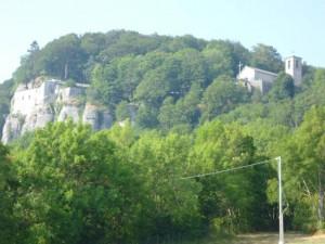 la-verna-santuario-francescano