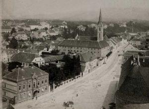 Povijest provincije