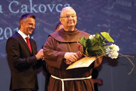 fra Stanko Belobrajdić